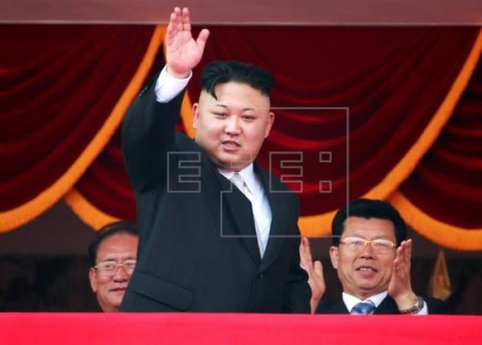 Una 'respuesta termonuclear' a Trump: Pyongyang alude a un nuevo ensayo en el Pacífico