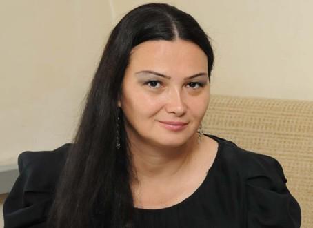 """Qənirə Paşayeva: """"3-4 ildən sonra əziyyət çəkəcəyik"""""""