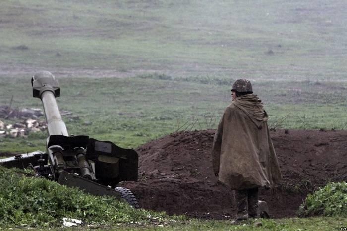 ABŞ-Rusiya gərginliyi: Qarabağ ikinci plana keçib? - ŞƏRH