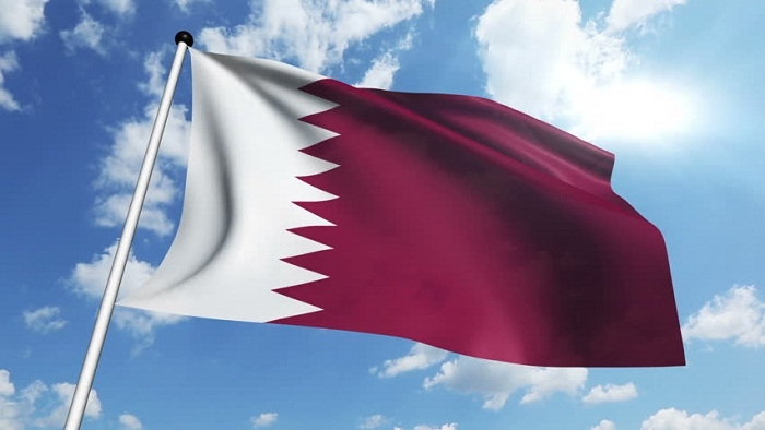 Hotline created in Azerbaijani Embassy in Qatar due to coronavirus