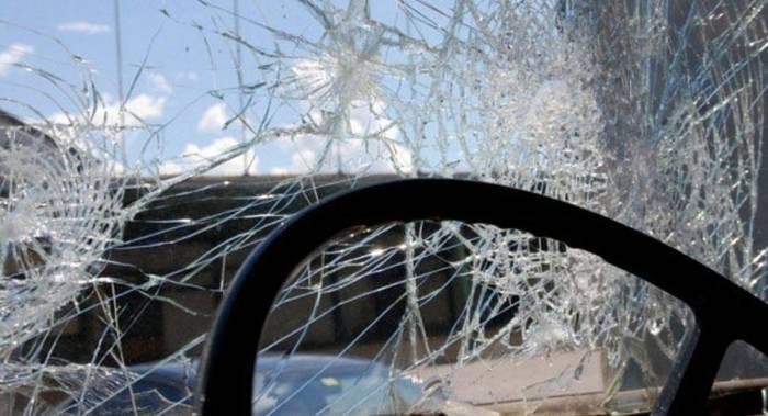Rusiyada yol qəzasında 10 nəfər ölüb