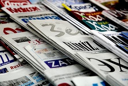 Azərbaycan İsrail arasında raket sövdələşməsi – MEDİA DAYCEST
