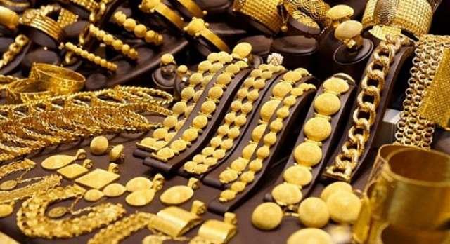 تعرّف على أسعار الذهب اليوم