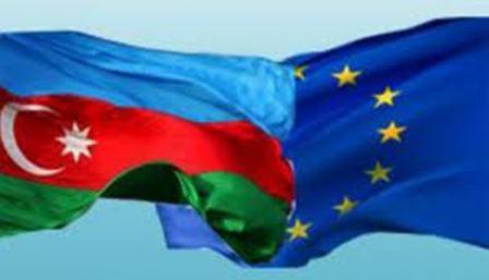 Avropa Birliyi Azərbaycana pul ayırdı