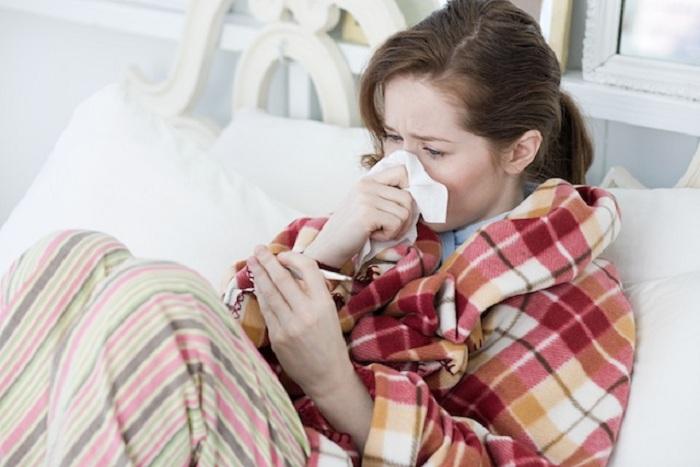 Ölkədə virus xəstəlikləri artıb - Ehtiyatlı olun! (VİDEO)