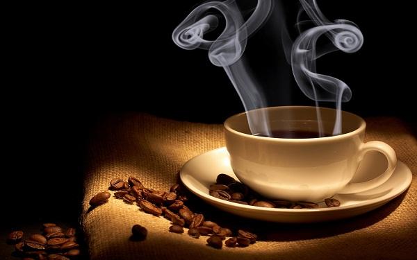 Science:Pourquoi vous devriez boire trois cafés par jour