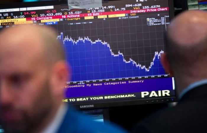 Radikale Kehrtwende: Goldman Sachs nimmt Top-Empfehlung für Anleger zurück