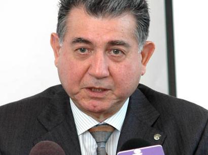 AMEA prezidenti Abutalıbovu axtarır