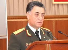 Ramil Usubov rəisə tapşırıqlar verdi