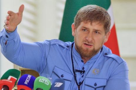 `Nemtsovu amerikalılar öldürüb` - Kadırovdan şok iddia