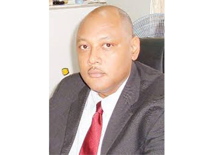 Guyana`s Parliament speaker: Very active voting process observed at Azerbaijani presidential election