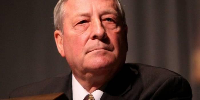 L'ancien officier de la CIA: La menace de l'ÉI en Azerbaïdjan est plus faible que dans les pays voisins