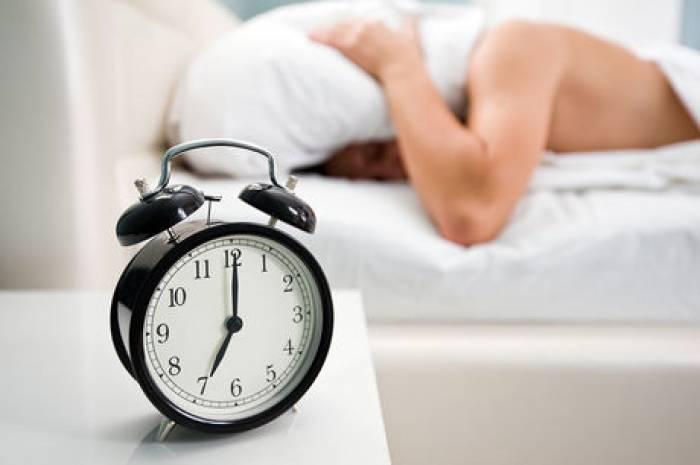 Si vous avez du mal à vous lever le matin, c'est un signe d'intelligence!