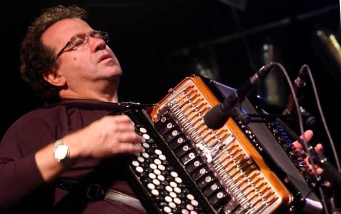 Məşhur fransız musiqiçisi Bakıda konsert verəcək