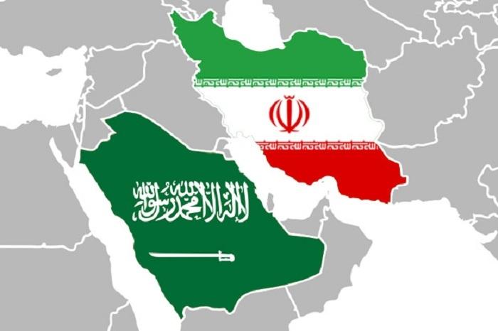 Saudi Arabia backs Donald Trump's 'firm strategy' on Iran, nuclear deal