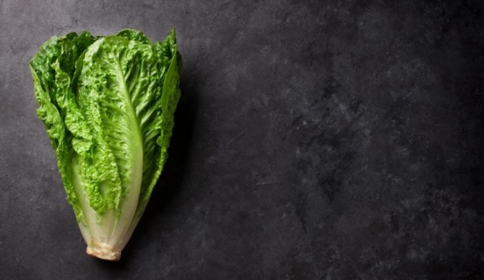 Canadian and US authorities warn consumers to avoid romaine lettuce
