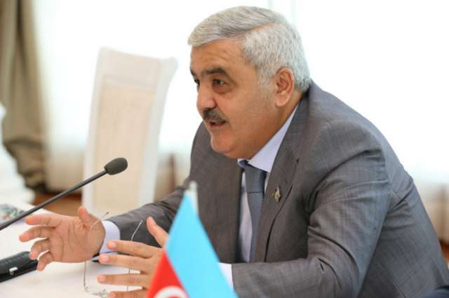 Gasoline prices not related to oil prices in Azerbaijan - SOCAR head