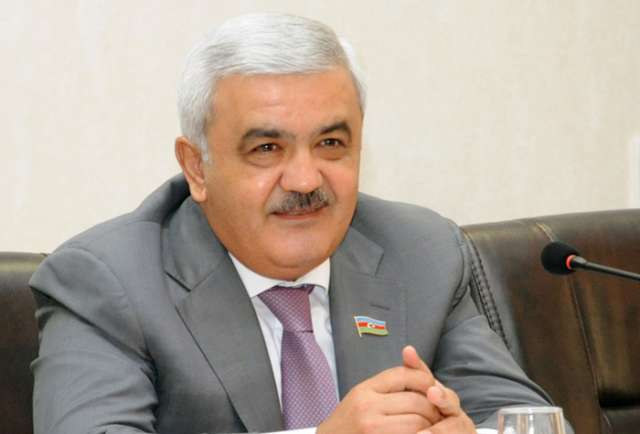 SOCAR President: gas production to increase in Azerbaijan