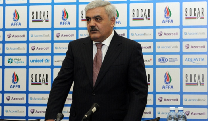 SOCAR president: Production at Oil Rocks grows by over 20%