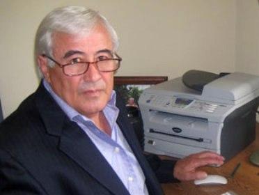 """""""AXCP mənəviyyatsızlıq edir"""" - Rəsul Quliyev"""