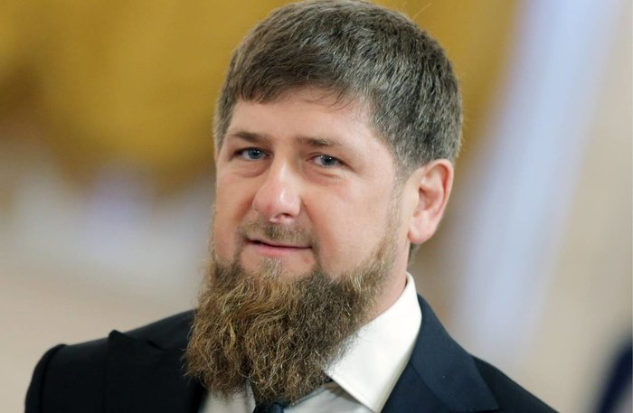 Chechen Leader imposes sanctions on Pompeo in retaliation to US blacklist