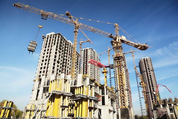 Azerbaijan to put end to work of illegal real estate broker