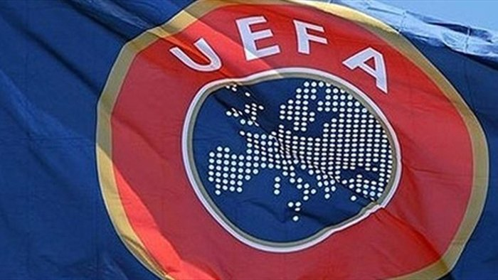 Organizing committee set up for holding of UEFA Europa League final in Baku