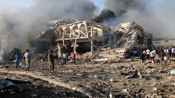 ¿Venganza a EE.UU.? La historia detrás de uno de los atentados más mortíferos de los últimos tiempos