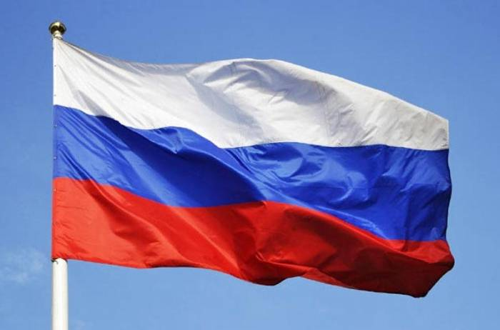 Rusiya Qərb ölkələrinə qarşı sanksiyaları genişləndirdi