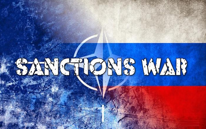 Rusiyaya qarşı yeni sanksiyalar: ABŞ gərginliyi artırır – TƏHLİL