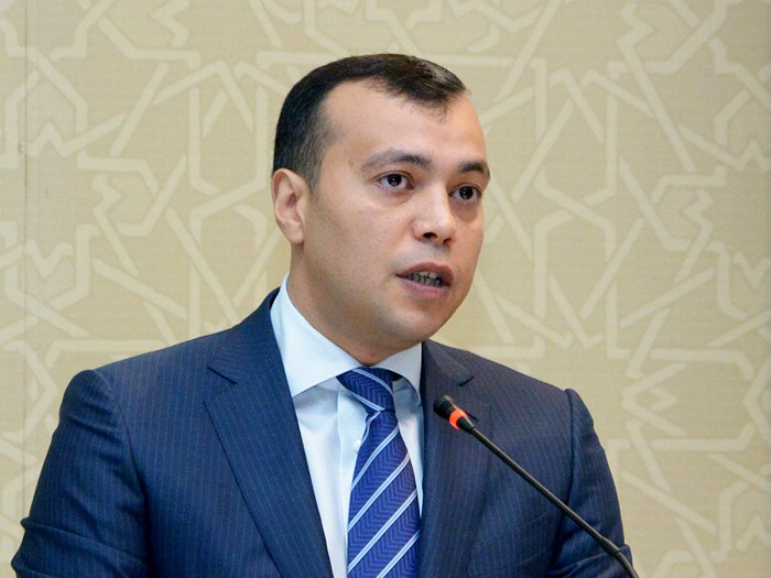 400 million manat allocated to support social welfare, says Azerbaijani minister