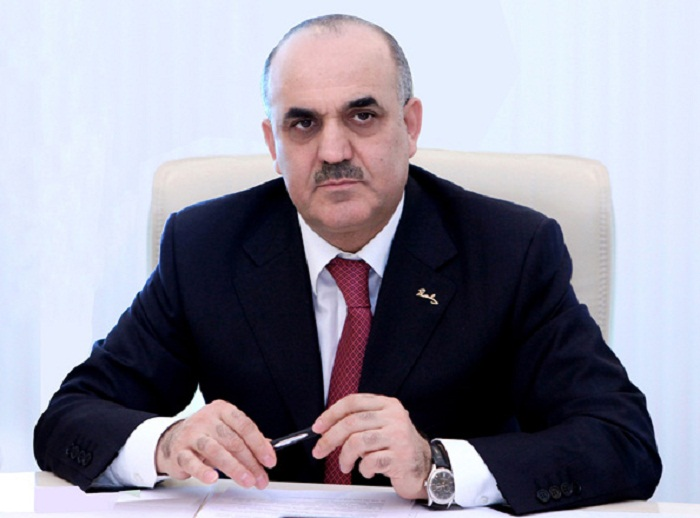 Azerbaijani population will exceed 9.8 million as at end of 2017 - minister