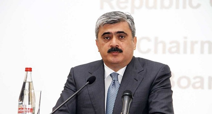 Majority of depositors in Azerbaijan are protected from damage - Minister