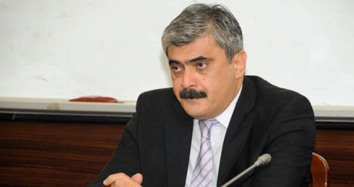 Azerbaijan increasing expenditures of state budget for 2018