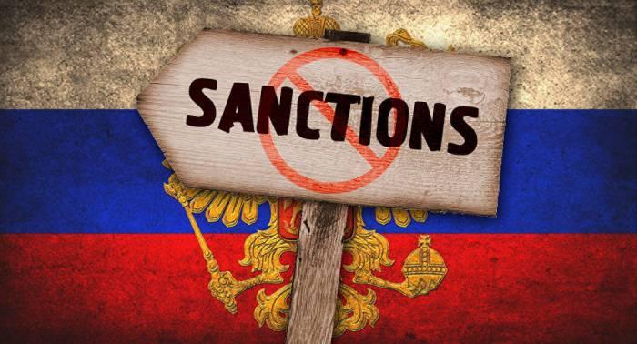 Ukraine:   l
