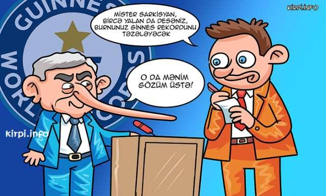 http://azvision.az/photos/sarkisyan%20liar.png