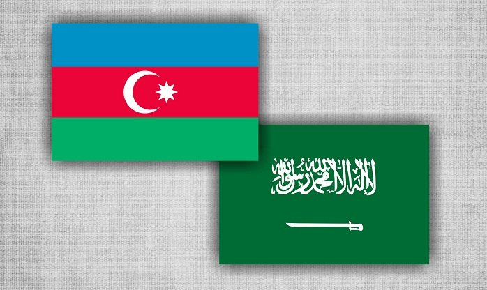 Azerbaijani parliament approves agreement on defense co-op with Saudi Arabia