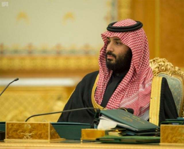 Saudi king orders new allowances to offset rising cost of living