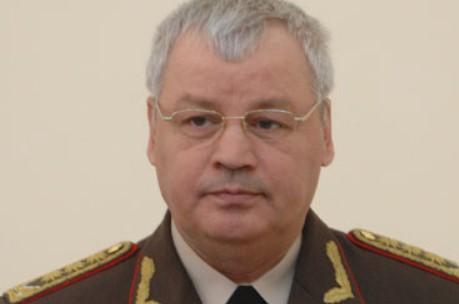 Əbiyev Litva naziri ilə görüşdü