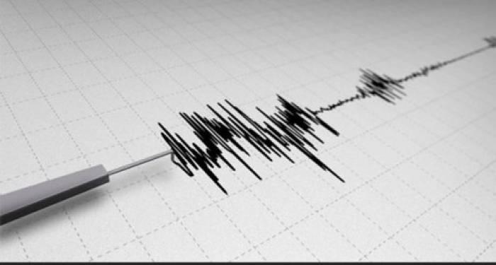Séisme de magnitude 6,2 dans le sud-est de l'Iran