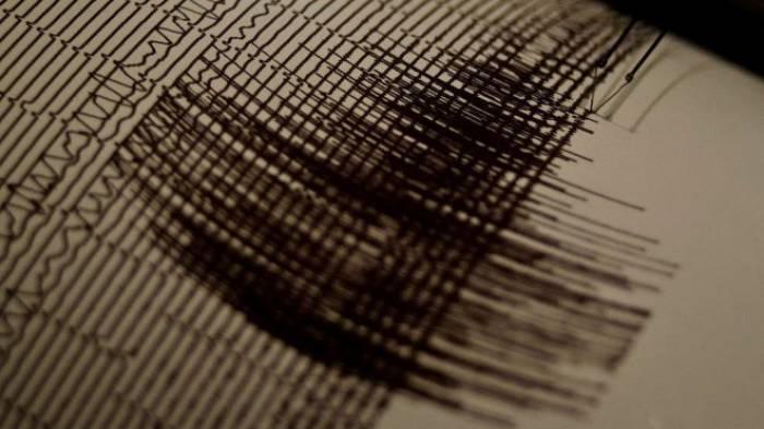 Rare séisme de magnitude 5,4 en Corée du Sud
