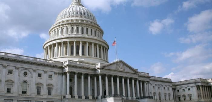 Le «shutdown» entre en vigueur après l'échec d'un vote crucial au Sénat américain