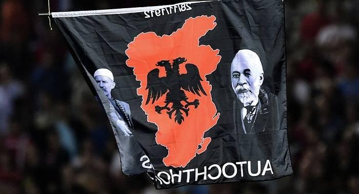 Serbia y Kosovo acuerdan mantener diálogo