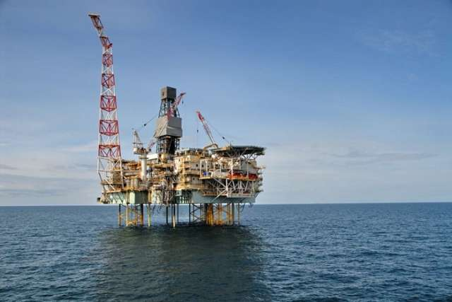Shah Deniz celebrates 100 billion cubic metres of total gas production