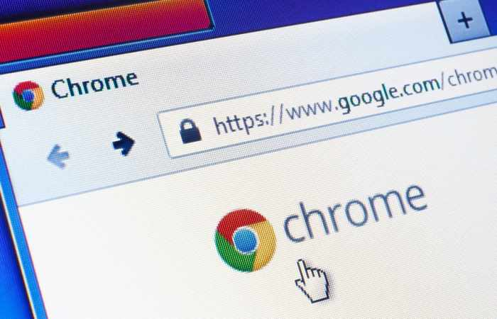 Google will das nervigste Problem in seinem Browser Chrome lösen