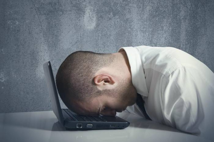 2 saat internet olmayacaq