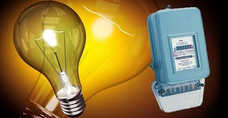 Qusar rayonunda enerji təchizatı yaxşılaşdırılır