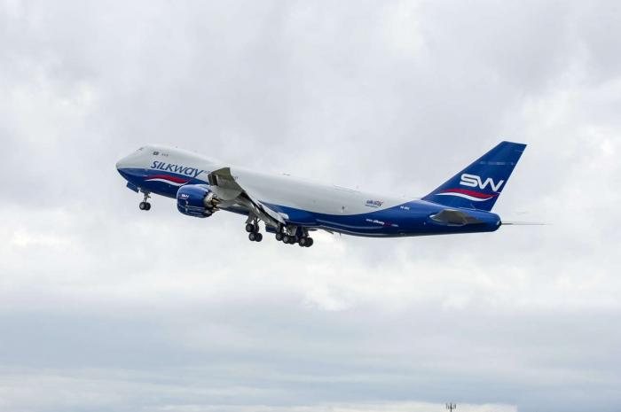 Azerbaijan to launch second regular cargo flight to Japan