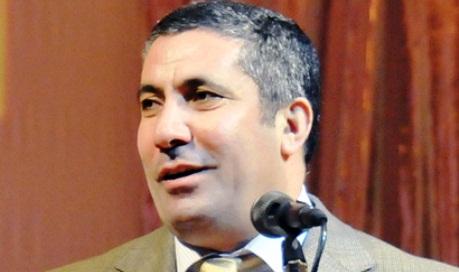"""YAP:""""Azərbaycanda terror təhlükəsi yoxdur"""""""