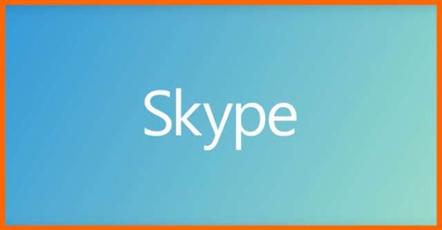 Skype dévoile sa nouvelle interface - VIDEO